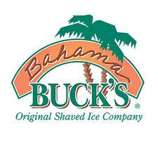 Bahama_bucks