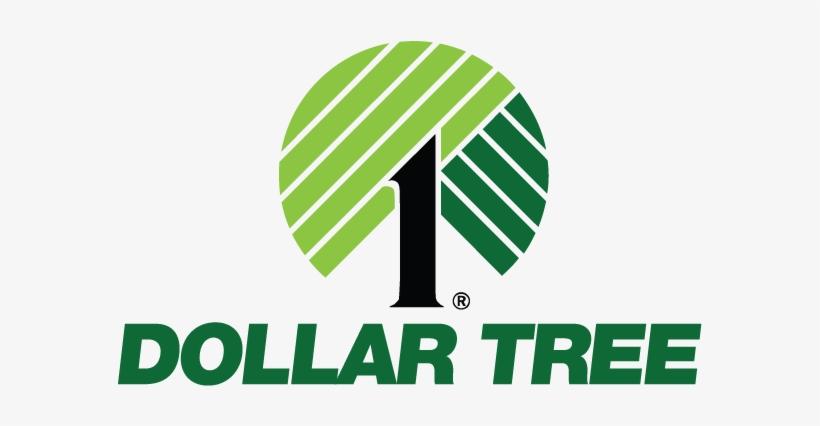 Dollar-tree