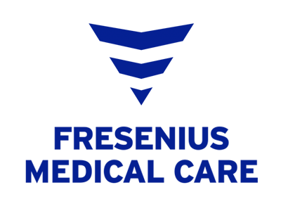 Fresenius-dialysis