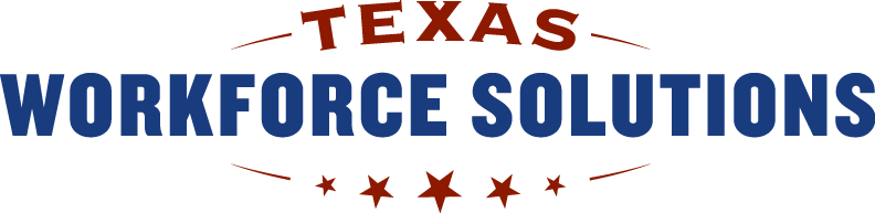 Texas-work-force-solutions