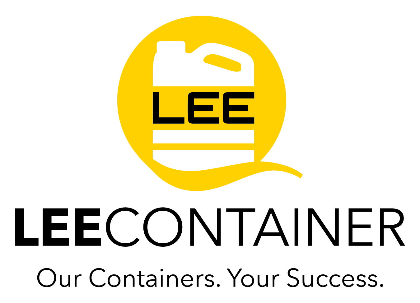 Lee_container