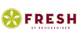 Fresh-by-brookshire