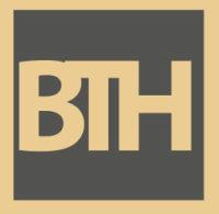 Bht-bank