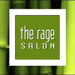 Rage-salon