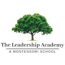 Leadership-academy-tyler-tx