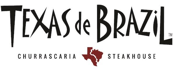 Texas-de-brazil-logo-tyler