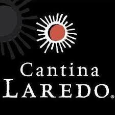 Cantina-laredo-tyler